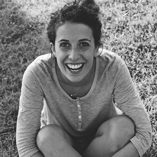 Bianca Celori