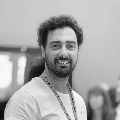 Lorenzo Celori