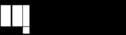 materieunite