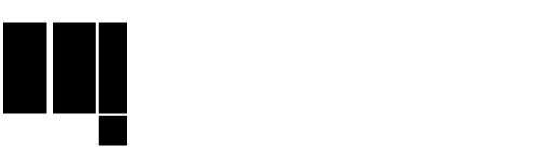 Logo materieunite
